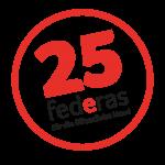 25 Jahre Federas - für die öffentliche Hand